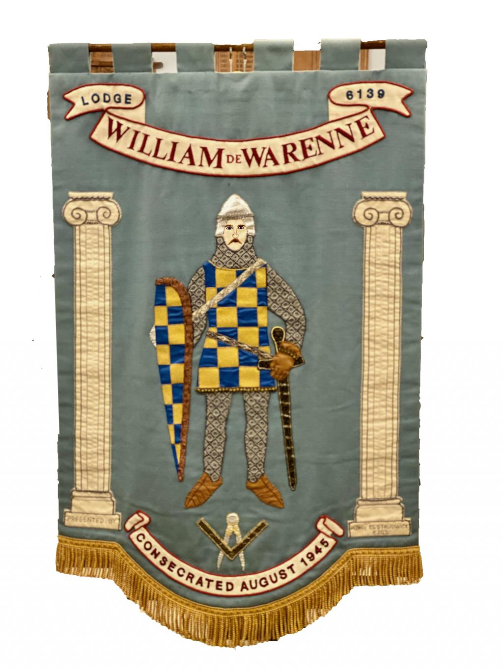 William de Warenne Banner Black BG 2.jpg