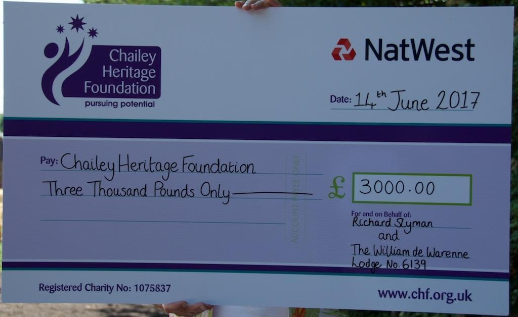 Large Cheque.jpg