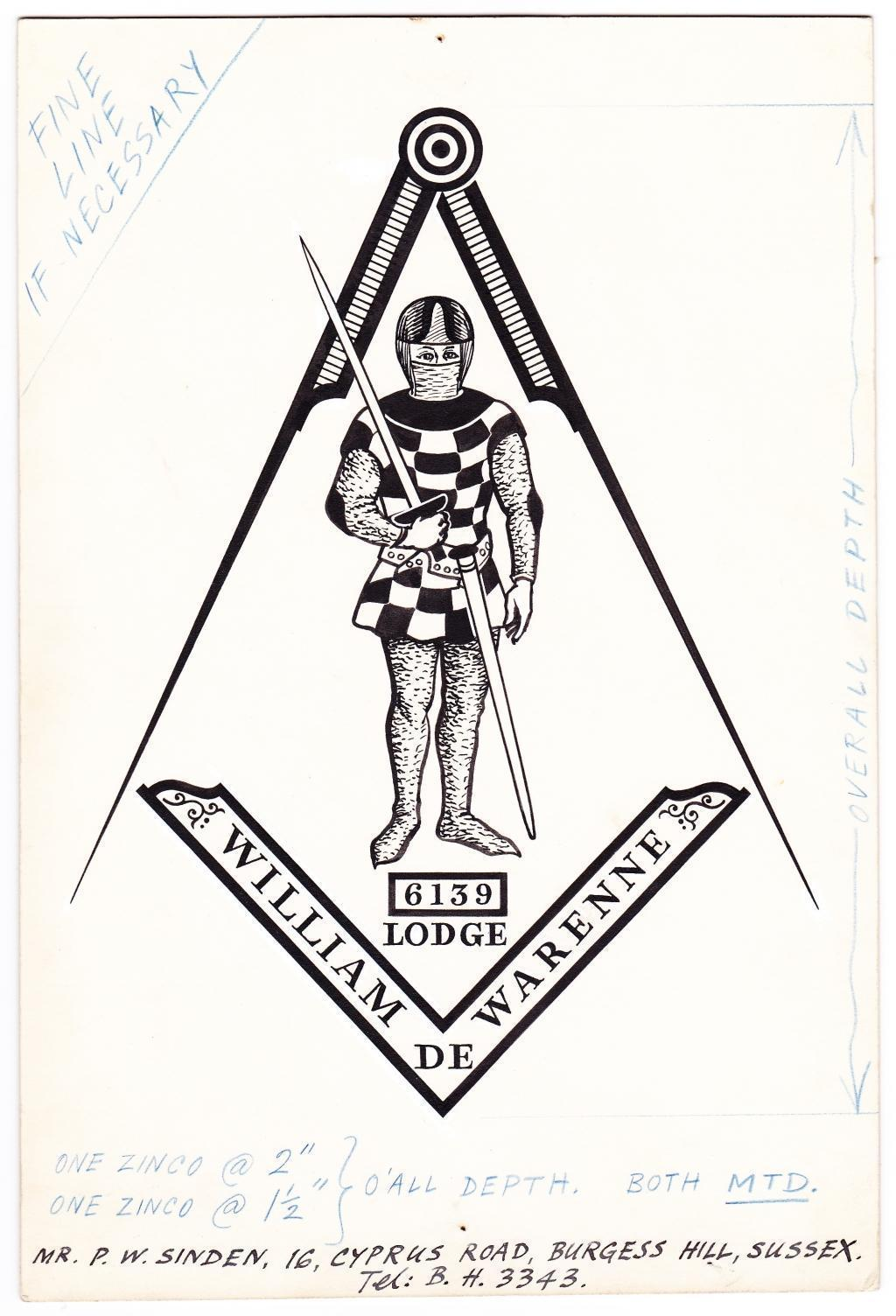 Original Lodge logo drawing.jpg